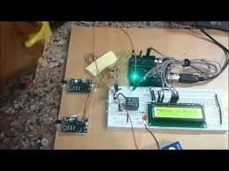 9 best rlfc images on arduino projects circuit