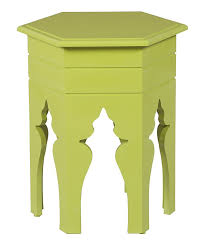 Green Accent Table 59 Best Colorful Side Table Ideas Images On Pinterest Colourful
