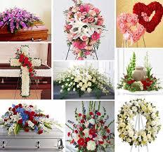 floral arrangements for funeral s wholesale florist funeral flowers