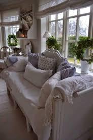 shabby chic sofas visualizeus