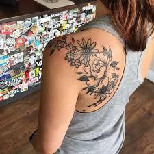 90 best shoulder designs meanings symbols of 2018