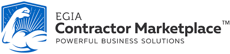 contractor marketplace egia