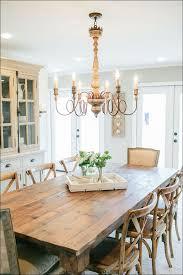 kitchen modern farmhouse kitchen lighting dining room pendant