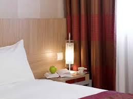 Eiffel Tower Bedroom Curtains Hotel In Paris Mercure Paris Gobelins Place D U0027italie Hotel