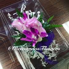 wrist corsage prices bernardo s flowers wrist corsage price 24 99