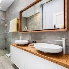 Bathroom Furniture Australia 26 Innovative Bathroom Furniture Australia Eyagci
