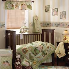Black And Gold Crib Bedding Furniture Great Baby Cot Bedding Sets Blue Also Clearance