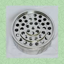 communion plates online shop hot l dishes tray plates stainless steel holy church