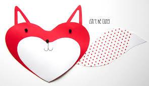 a skulk of valentines r u0026o