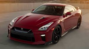 2017 nissan wallpaper nissan gt r track edition 2017 us wallpapers and hd images car