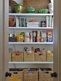 organization ideas for kitchen kitchen storage ideas pantry storage ideas