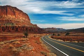 most scenic roads in usa the 20 most scenic drives in america vespa road trips and buckets
