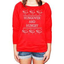 best 25 thanksgiving sweater ideas on thanksgiving