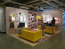 google ikea living room living room how to maximize spaces in ikea design