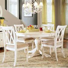 Round Table For 8 by Round Table Dining Room Sets U2013 Thelt Co