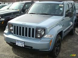 arctic jeep 2012 winter chill pearl jeep liberty arctic edition 4x4 60506234