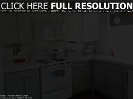 Kitchen Cabinets Ft Lauderdale Kitchen Cabinets Beach Fl Kitchen R Cabinet Studio Ponte Vedra