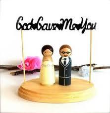 christian wedding cake toppers christian wedding themes christian wedding cake toppers