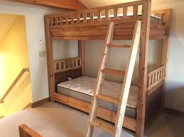 twin bed frame platform escalante utah lodging specials queen bed
