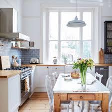 wooden kitchen design l shape l shaped kitchen ideas for practical concise