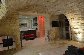 chambre d hotel avec privatif belgique chambre best of chambre belgique pas cher hi res wallpaper