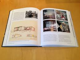 cape cod modern william stout architectural books