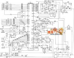 100 national refrigerator wiring diagram refrigerator