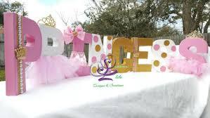 royal princess baby shower ideas royal princess letters royal princess baby shower royal
