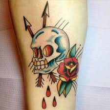blaque owl tattoo 4 best tattoos ever