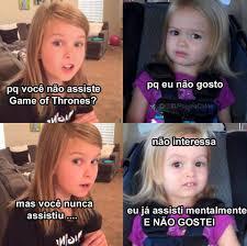 Chloe Memes - memes army br amino