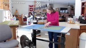 ergonomic sit stand table ergotron workfit d sit stand
