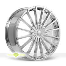 lexus wheels and tires for sale borghini wheels u0026 borghini rims u0026 tires for sale