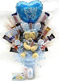 it u0027s a boy