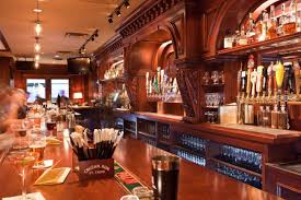 Cask Pub And Kitchen London Connecticut Restaurant U0026 Beer Week Taps Into Booming Craft Beer
