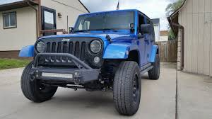 blue jeep hydro blue pearl thread page 56 jeep wrangler forum