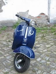30 best vespas images on pinterest vespa scooters vintage vespa