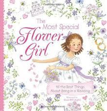 best flower girl gifts best 25 gifts for flower girl ideas on flower girl