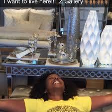 Z Gallerie Interior Design Z Gallerie 18 Photos U0026 86 Reviews Furniture Stores 1731 4th
