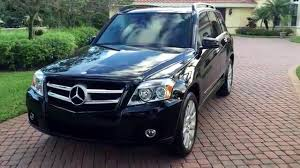 2012 mercedes glk350 review test drive 2012 mercedes glk350 for sale by autohaus of