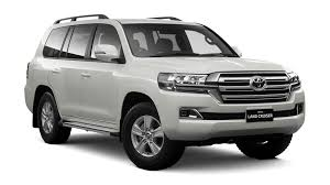 si e auto winnie landcruiser 200 gxl turbo diesel chatswood toyota