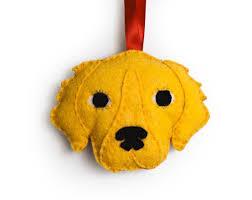 38 best modelli bau images on felt dogs golden