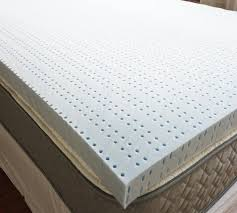 queen mattress topper 3