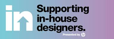 in house aiga s in house initiative