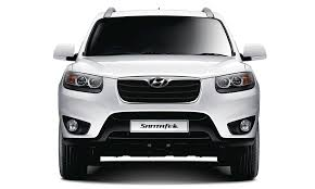 hyundai suv cars price santafe hyundai motor india thinking possibilities