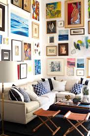 Sofa For A Small Living Room Living Room Design Eclectic Living Room No Sofa Design