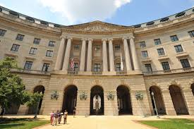 epa plans to buy out more than 1 200 employees this summer the