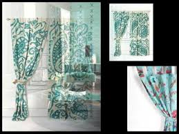 Curtains With Turquoise Popular Items For Turquoise Curtains Ideas