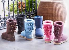 ugg boots sale cheap china 19 best shoes images on boots for boots
