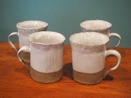 rustic coffee mugs rustic mugs images reverse search