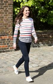 Kate Middleton Dresses The Duchess Of Cambridge U0027s Most Stylish Looks Since Joining The